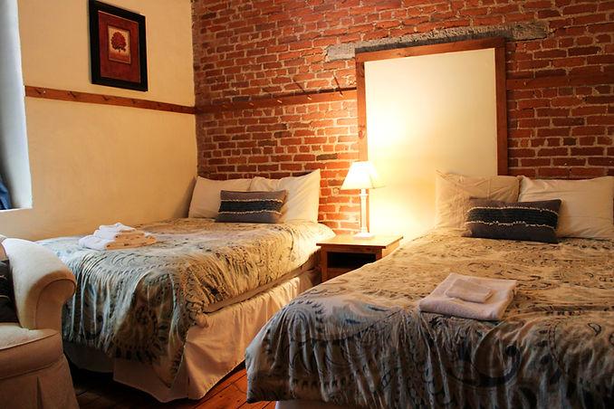 small wedding venue bedrooms.jpg