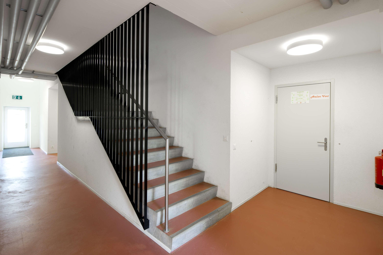 Treppenhaus Ateliers.jpg