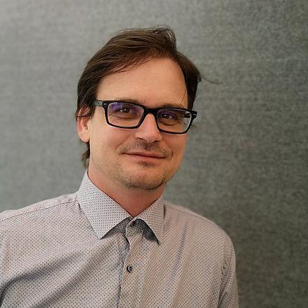Stephan Kohler.jpg