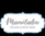 Mamiladen_Logo_264x210_KOPF.png