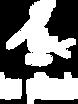 LP logo W.png
