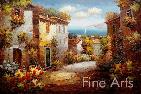 art distributors wholesale art frames collections - Wholesale Arts And Frames