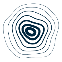 OUR-PROCESS-ICON-2.png