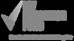 lcvef-logo.png