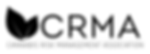 CRMA Logo BLACK-01.png