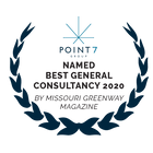 Best Consultant Icon 2021-01.png