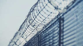 Look at parole for older inmates