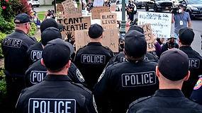 Advocates cheer 50-a reform while law enforcement urges caution