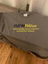 New Hour Shirt.jpeg
