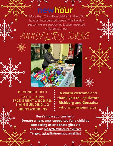 Toy Drive 12_18 Flyer.png