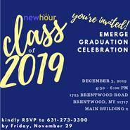 emerge graduation.PNG