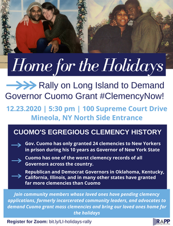Home for Holidays_ LI Clemency Rally.png