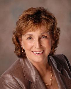 Hon. Jane Devine