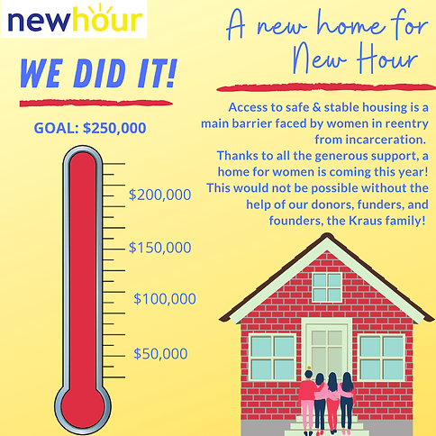We did it- a new home for new hour (1).p