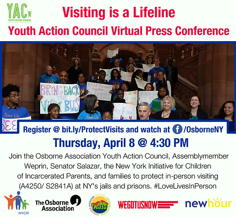 4-8 youth action press conf.png