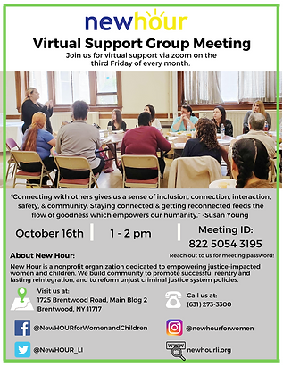 Virtual Support Group Flyer.png