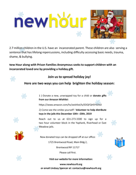 NewHourToyDriveFlyer12-19.png