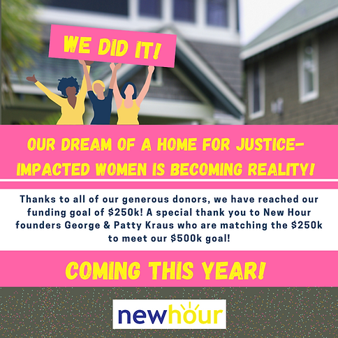 We did it- housing graphic (4).png