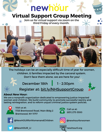 Holiday Virtual Support Group Flyer.png
