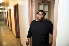 Notorious New York Prison Is Reclaimed By The Women It Once Caged