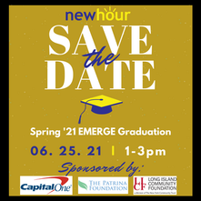 Save the Date- EMERGE graduation spring '21 (2).png