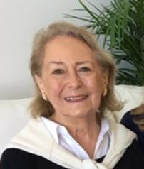 Francine Rexer