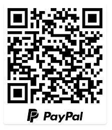 PayPal QR (4).png