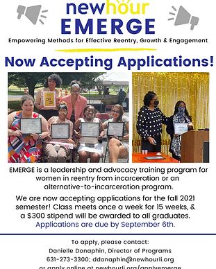EMERGE fall 2021 flyer.png