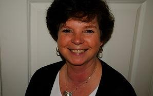 Ellen Rieger