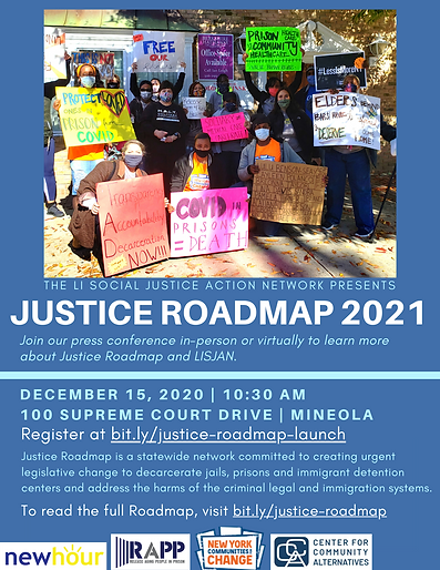 Justice Roadmap 2021 Flyer.png