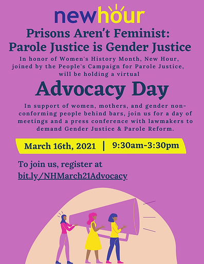 Advocacy Day Flyer.png
