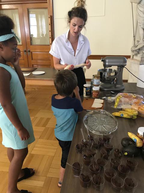 Zahra Tangorra cooking with kids (1).jpg