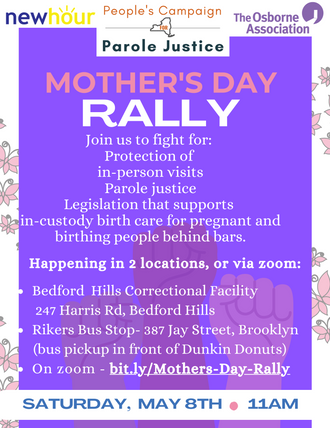 Mother's Day Rally 5-8-21.png