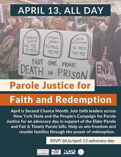 4-13 parole justice.jpg