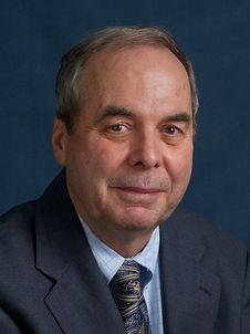 Robert F. Keeler