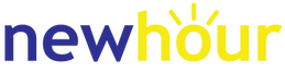 NH Logo_edited.png