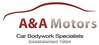 A&A Motors Logo.jpg