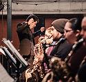 Third Coast Big Band.jpg