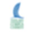 TAMUCC-logo.png