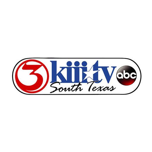 KIII-TV-3-News.jpg