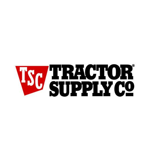 Tractor_Supply.jpg