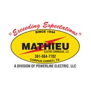MATHIEU_logo.jpg