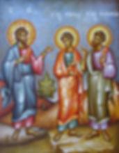 calling-of-philip-nathaniel-athanasios-c