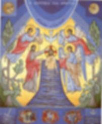 baptism of our Lord icon 2.jpg