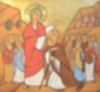 Lent 4.1.jpg