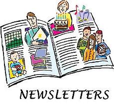 newsletter_7011c9_web.jpg