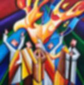 pentecost-jennifer-allison.jpg