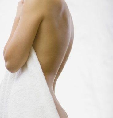 """""""Squirting"""" el arte incontenible de la eyaculación femenina"""