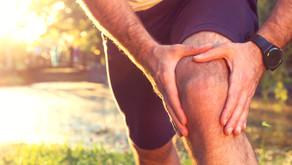 Expertos recomiendan un masaje deportivo antes de competir
