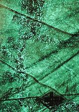_MIC4805_Snapseed NET.jpg